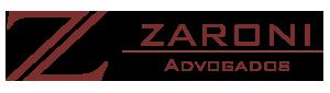 Zaroni Advogados