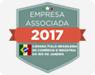 Câmara Ítalo - Brasileira