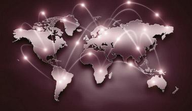 Comércio e competitividade internacional