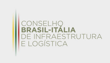 Italian chamber calls up its infrastructure and logistics council in Rio