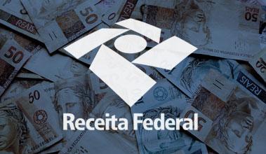 Nova declaração fiscal em pauta – operações liquidadas com moeda em espécie (DME)
