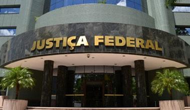Justiça do DF suspende pagamento dos engargos moratórios do setor aeróleo