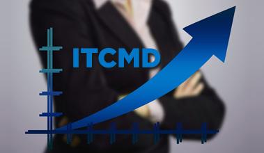 Aumento do ITCMD no Rio de Janeiro gera discussão