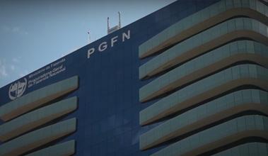 PGFN regula pagamento de dívidas tributárias com bens imóveis