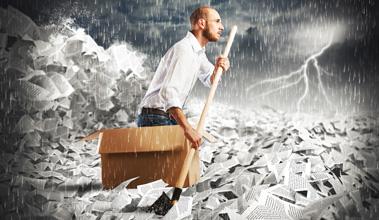 Burocracia da receita federal impede que empresas possam ser sócias de sociedades com um único sócio