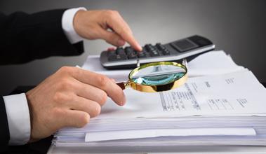Empresas deverão informar seus controladores finais até o fim do ano