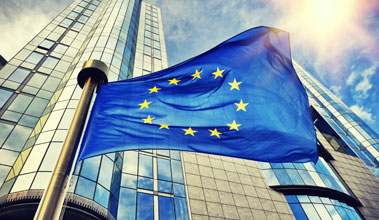 The General Data Protection Regulation and how it affects Non-European companies