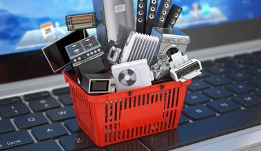 Os perigos das restrições nas vendas online