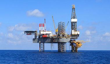 CARF cancela autuação fiscal contra Petrobras
