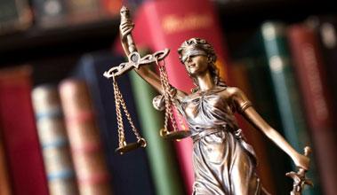 Sócios de empresa acusados de crime de apropriação indébita são absolvidos