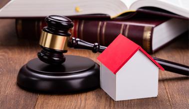 Supremo tribunal de justiça admite penhora de bens de sócios únicos