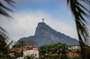 Caminhos do Futuro chega ao Rio em abril de 2019