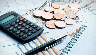 Contribuintes terão créditos de ICMS reconhecidos